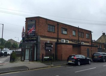 Thumbnail Retail premises to let in 32-34 Sandygate Road, Sheffield