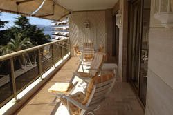 Thumbnail 3 bed apartment for sale in Boulevard Leader, Cannes, France