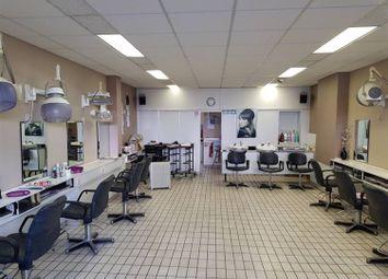 Thumbnail Retail premises to let in Queen Street, Horsham