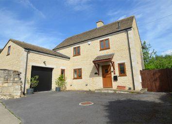Thumbnail 2 bed detached house for sale in Bowbridge Lane, Stroud, Gloucestershire