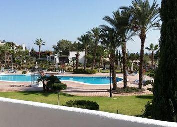Thumbnail 2 bed apartment for sale in Calle Solana, 14, 04638 Mojácar, Almería, España, Mojácar, Almería, Andalusia, Spain