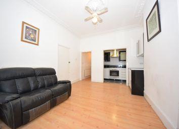 Thumbnail 2 bedroom flat to rent in De Vere Gardens, Ilford