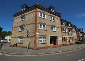Thumbnail 1 bed property to rent in Queens Road, Watford