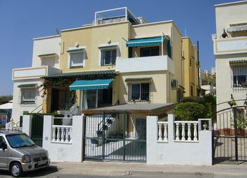 Thumbnail 2 bed villa for sale in Spain, Valencia, Alicante, Los Altos