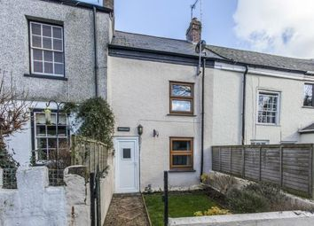 Thumbnail 2 bed terraced house for sale in East Bridge, Chacewater, Truro