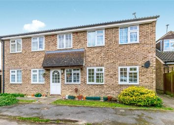 Thumbnail 1 bed flat for sale in The Oaks, Southwater, Horsham