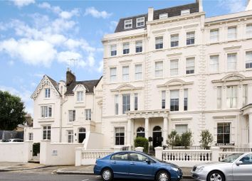 Thumbnail 3 bed maisonette for sale in Randolph Avenue, Maida Vale, London