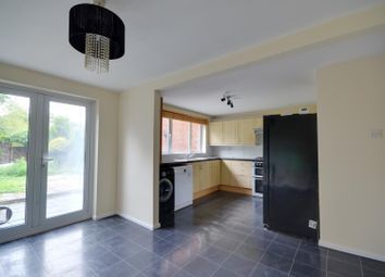 3 bed terraced house to rent in Myrtleside Close, Northwood HA6