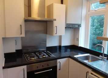 Thumbnail 1 bed flat to rent in 0, Ash Grove, Penge