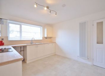 Thumbnail 3 bed semi-detached house for sale in Westfield Drive, Workington