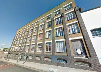 Thumbnail Office to let in Unit 9C (C) Queens Yard, White Post Lane, Hackney, London