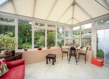 Thumbnail 3 bed detached house for sale in Placehouse Lane, Coulsdon, Surrey, England