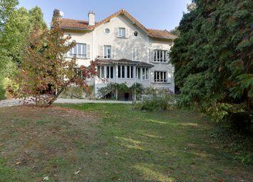 Thumbnail 6 bed property for sale in Saint Cloud, Paris, France