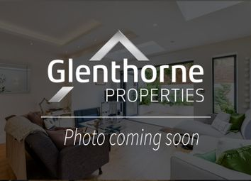 Thumbnail 1 bed terraced house to rent in Greenway Road, Raynes Park