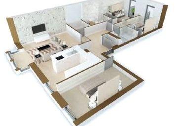 Plot 84 - Park Quadrant Residences, Park Quadrant, Glasgow G3