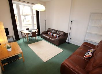 2 bed flat to rent in Willowbank Crescent, Glasgow G3