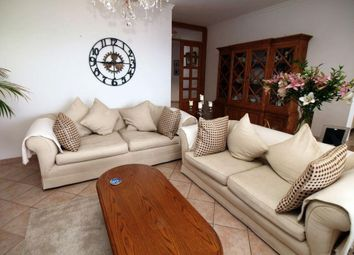 Thumbnail 3 bed villa for sale in Los Mojones, Puerto Del Carmen, Lanzarote, 35571, Spain