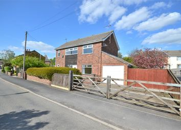 Thumbnail 3 bed detached house for sale in St. Peters Road, West Lynn, King's Lynn