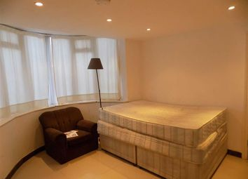 Thumbnail 2 bed maisonette to rent in Braemar Avenue, London