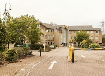 Thumbnail Office to let in Building A & B, St James Court, Bristol