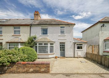 Maidcroft Road, Oxford OX4. 4 bed end terrace house