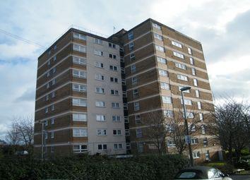 Thumbnail 2 bedroom flat to rent in Firmstone Street, Wollaston, Stourbridge