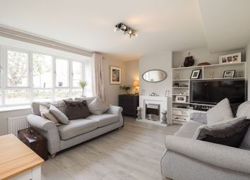 Thumbnail 2 bedroom flat for sale in Ravensbury Court, Mitcham