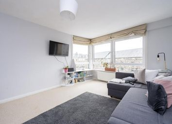 2 bed flat to rent in Giles Street, Edinburgh EH6