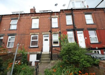 Thumbnail 2 bedroom property to rent in Longroyd Street, Leeds
