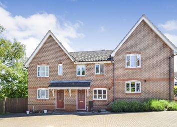 Thumbnail 2 bed property for sale in Redwell Avenue, Bexhill On Sea