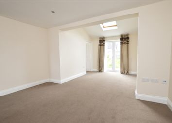 Thumbnail 2 bed flat to rent in Gainsborough Green, Abingdon, Oxfordshire