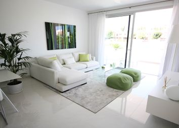 Thumbnail 3 bed apartment for sale in Estepona, Costa Del Sol, 29680, Spain