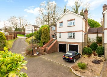 5 bed detached house for sale in Clareville Road, Caterham, Surrey CR3