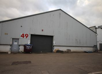 Thumbnail Commercial property for sale in Hillgrove Business Park Nazeing Road, Nazeing, Waltham Abbey, Essex