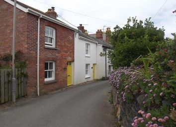 Property To Rent In Padstow Cornwall Renting In Padstow Cornwall