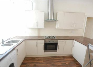 Thumbnail 2 bedroom flat to rent in West Street, Whickham, Newcastle Upon Tyne, Tyne And Wear