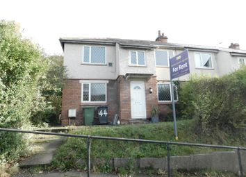 Thumbnail 3 bed semi-detached house to rent in Worcester Road, Kidderminster
