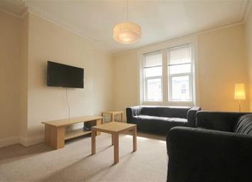 Thumbnail 5 bed maisonette for sale in Hotspur Street, Heaton