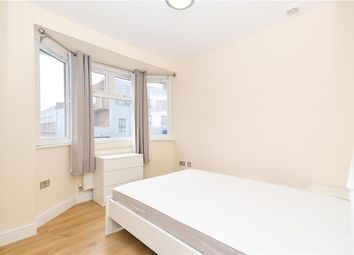 Thumbnail Room to rent in Bond Road, Mitcham