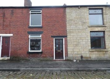 Thumbnail 2 bedroom property to rent in 26 Dunstan Street, Bolton