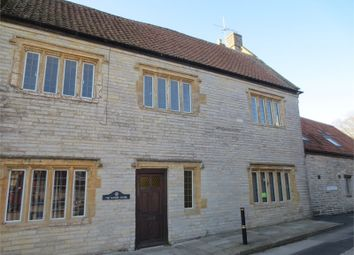 Thumbnail 2 bed flat to rent in Market Place, Somerton