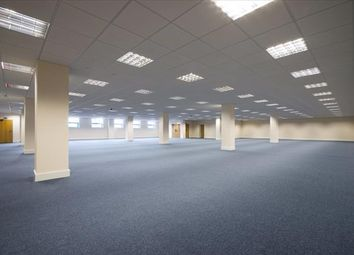 Thumbnail Office to let in Unit 1, Yardley Business Park, Luckyn Lane, Basildon