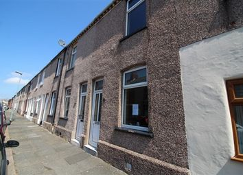 Thumbnail 2 bed property for sale in Gloucester Street, Barrow In Furness