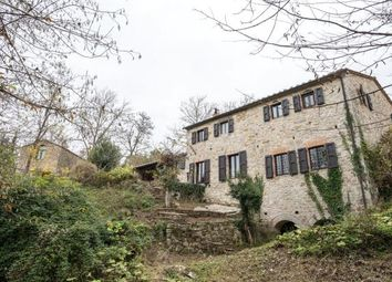 Thumbnail 4 bed country house for sale in Casa Mulino, Castellina In Chianti, Siena, Tuscany