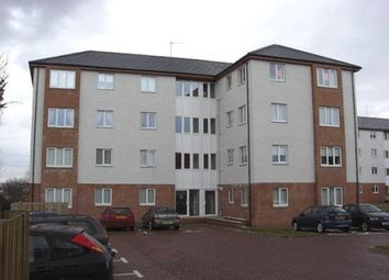 Thumbnail 2 bed flat to rent in George Court, Irvine