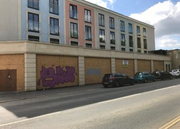 Thumbnail Retail premises to let in Coronation Road, Bristol