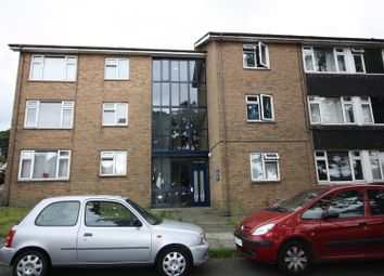 Thumbnail 2 bed flat for sale in Park Square, Lancaster