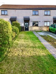 Thumbnail 2 bed terraced house for sale in Willow Way, Sutton-In-Craven, Keighley