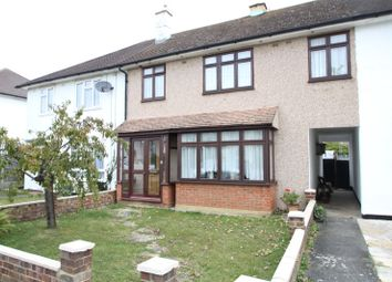 4 bed detached house for sale in Stonehill Road, Leigh-On-Sea, Essex SS9
