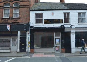 Thumbnail Retail premises for sale in Main Street, Long Eaton, Nottingham